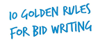 the-bid-writer-ebook-cover-10-golden-rules-small - home