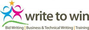 Write to Win