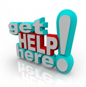 Freelance-Bidwriter -Get-Help-Here